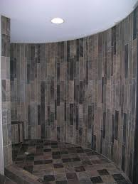 10 best my shower projects images on showers bath
