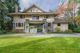 100 Crescent House 3369 The Vancouver For Sale 18980000 Zoloca