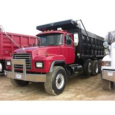 1999 MACK RD6885 TRI AXLE DUMP TRUCK Semitrckn Peterbilt Custom 389 Tri Axle Dump Pinterest Triaxle Dump Trucks Exterra Logistics Southern Ontario 2007 Mack Cv713 Tandem Axle Truck For Sale T2786 Youtube Twinstar Tri Axle Dump Truck V10 Fs17 Farming Simulator 17 Mod 2019 New Freightliner 122sd At Premier Sterling L9513 Steel 498257 2011 Peterbilt 367 Tri T2569 Western Star Triaxle Cambrian Centrecambrian Andr Taillefer Ltd Aggregate And Trucking 81914mack Truck On Sunset St My Pictures Low Boy Drivers Leeward Cstruction Inc