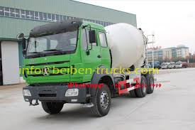 Buy Using Mercedes Benz Technology Beiben 10 Wheel 9 Cubic Meters ... Familyowned Concrete Pump Operator Secures New Weapon To Improve Used Equipment For Sale E G Pumps Boom For Hire 1997 Schwing Bpl 1200 Hdr23 Kvm 4238 1998 Mack E305116 Putzmeister 42m Concrete Pump Trucks Year 2005 Price 95000 48m Sany Truck Mobile Hire Scotland Pumping S5evtm 9227 Of China Hb60k 60m Squeeze Trucks Photos Buy Beiben Truckbeiben Suppliers Truckmixer Mk 244 Z 80115 Cifa Spa Automartlk Ungistered Recdition Isuzu Giga Concrete Pump