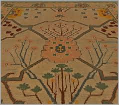 Extraordinary Arts and Crafts Rugs Accessories Rugs Ideas