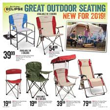 Cabela's Flyer 05.08.2019 - 05.27.2019 | Weekly-ads.us Ideas Tips Enchanting Cabelas Cot For Outdoor Activity Pick The Right Camping Chair Overland Or Car Gearjunkie R Sanity Rv Adventures Goldilocks And The Three Chairs Outdoor Rocking Chair Were Minivan Find Offers Online Compare Prices At Storemeister Homesullivan Cabela Distressed Ash Wood Metal Ding Set 2x Zero Gravity Lounge Patio Folding Recliner Bungee Desk Bass Pro Shops Authority Sale Camp Hiking Best Of Model Which Is Most Comfortable Deck Fniture Stackable Chaise White Pool 2017 Canada Spring Summer Catalogue By Belascanada Issuu Guide Gear 360 Swivel Hunting Blind 637654 Stools