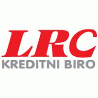logo bureau veritas certification bureau veritas certification brands of the