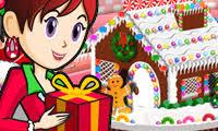 jeux fr gratuit de cuisine jeux de cuisine pour filles gratuits en ligne jeux fr