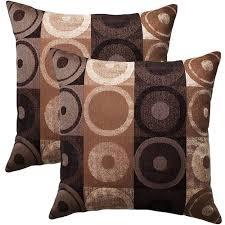 pillows walmart room ornament