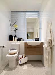 40 minimalist small bathroom designs 2020 home