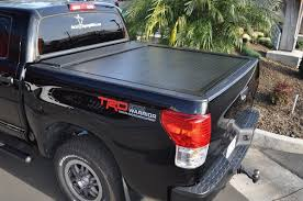 Unique Truck Bed Covers Ford F150 Pictures | Alibabette-editions