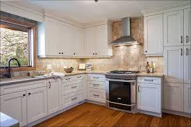 Merillat Bathroom Cabinet Sizes by Kitchen Custom Bathroom Cabinets Lowes Custom Cabinets Bargain