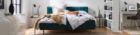 welche farbe passt ins schlafzimmer home24