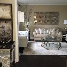 Formal Living Room Furniture Ideas by Best 25 Formal Living Rooms Ideas On Pinterest Elegant Living