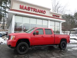 Buy Here Pay Here Cars For Sale Salem NH 03079 Mastriano Motors LLC Duramax Lb7 66l 2001 2002 2003 2004 Diesel Performance Products Chevy Dealer Nh Gmc Banks Autos Concord Eastern Surplus Used Cars For Sale Derry 038 Auto Mart Quality Trucks Truck Tims Capital Salem 03079 Mastriano Motors Llc Ford In New Hampshire For On Buyllsearch Buy Here Pay 2017 Super Duty Londerry Manchester Grappone A Plus Sales Specializing In Late Model Chevrolet