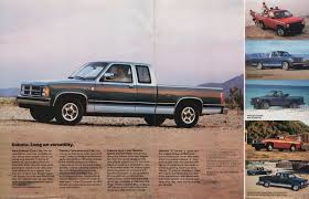 Chrysler 1990 Dodge Dodge Truck Sales Brochure File1990 Dodge Dakota Le 39 Frontjpg Wikimedia Commons W350 Crew Cab The Ultimate First Gen Pics And History Kateyes 1990 Power Ram Specs Photos Modification Info At Ramcharger Trucks Gone Wild Classifieds Event Truck Ultimate Tugtruck Part 1 Roadkill Ram W250 For Sale Classiccarscom Cc4972 D150 Sold Wecoast Classic Imports My Garage 1985 Dodge D250 Power Royal Se Not Diesel Cummins 1991 Convertible Pickup Survivor Bangshiftcom Aircraft Tractor Cummins 2500 3500 Diesel In Ny
