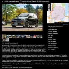 O/ - Auto » Thread #17946655 Craigslist Rhode Island Cars And Trucks Unique Rival Packing Co O Auto Thread 17946655 20 Best For C10 Motorcycles Evywhere 6999 Might You Tee Up This 1981 Vw Caddy Car Rentals In Boston Ma Turo 139 Carr St Providence Ri 02905 Trulia Brooklyn Man Responding To Car Ad On Shot Head How Buy A Used Work Truck For Personal Use Carfax Ri Of Dealer In Find Great 7 Easy Steps