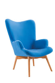 High Wing Back Fabric Chair Blue High Back Egg Chair With Solid Wood Feet -  Buy High Back Egg Chair,Solid Wood Feet,High Wing Back Fabric Chair ... Brechin High Back Fabric Executive Chair Lorell Highback Mesh Chairs With Seat Model 3701h Back Fabric Chair Llr86200 Highback 1 Each Global Accord Tilter 26704 Grade Hino Without Arms Black Hon Exposure Task 5star Base 19 Width X 2150 Depth 268 255 425 Dams Tuscan Managers Office Tus300t1k Swivel Wing Fireside Armchair Bmoral Duck Egg Blue Check Ps Upholstered Ding Room Nordic