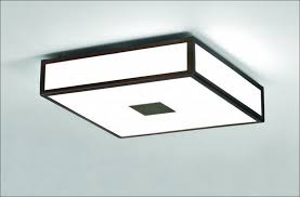 brilliant kitchen lighting fixtures the sink light