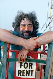 Jerry Garcia's Lost Lyrics « The Chickenhawk Public Enemy 911 Is A Joke Lyrics Genius Best Choice Products 12v Kids Rc Remote Control Truck Suv Rideon Tom Cochrane Reworks Big League Lyrics To Honour Humboldt Broncos Dead Kennedys Police Lyricsslideshow Youtube Tow Formation Cartoon For Kids Videos The 10 Best Songs Louder Top Songs Ti Dime Trap Album 20 Of The Xxl Lud Foe Poof 4 Jacked Lumber 50 Craziest Chases Complex Lil Baby Exotic Fuck Mellowhype