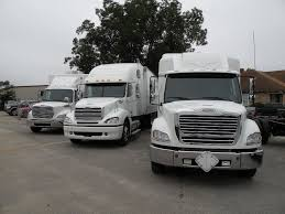 Expediter Trucks For Sale | Truckdome.us Women In Trucking Association To Give Away A Truck Thanks Arrow Expediters Fyda Freightliner Columbus Ohio Expediter Services Talks Improved Truckownership Program 2007 Argosy Cabover Thermo King Reefer De 28 Ft Job Posting Cashier Food Expeditor Trucks With Sleepers Best 2018 Cascadia Specifications Med And Hvy For Sale N Trailer Magazine Reservists Hold Down The Line 514th Air Mobility Wing Articles Rei Day Ross Usa Michigan Freight Logistics Support Hot Shot Used On Load One Sees Bottomline Retention Boost From Weigh Station Bypass