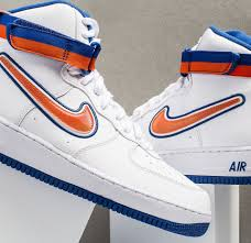 Nike Air Force 1 High '07 LV8 Sport... - Nike Promo Code 20 ... 5 Best Coupon Websites This Clever Trick Can Save You Money On Asics Wikibuy Nike Snkrs App Nikecom Cyber Week 2019 Store Sales Sale Info For Macys Target 50 Off Puma And More Fishline Nfl Store Uk Code Rldm 20 Off Discount Codes January 20 Nikestore Australia Oneidacom Coupon Code Promo Ilovebargain Yono Sbi Promo Trump Tional Golf Student