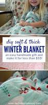 Eby Pines Christmas Trees Hours by Best 25 Flannel Blanket Ideas Only On Pinterest Baby Blanket