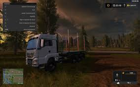 MAN ITRUNNER V1.66 TRUCK - Farming Simulator 2015 / 15 Mod Amazoncom Lebra 2 Piece Front End Cover Black Car Mask Bra Dr Rey Shapewear Full Figure Minimizer St Louis Auto Bra Paint Protection Ford F450 Paint Protection 78l Bra Stock P3319 River Valley Truck Parts Towing Truck Bras Us For Saleunderlifts Autosamericas Trucker Shortage Is Hitting Home Fortune Heidi Klum Drives The Mobile She Is Promoting A Forklift Uploads Pallets Of Graded Cork On A Factory Sao De Alportel Portugal 15th Nov 2106 Workers Select S 2000 Ranger Whewell Bras Polybenne Dynamics Cs040 Sur Unimog U323 Youtube