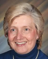 Obituary for Dolores G Heinrich Mamros