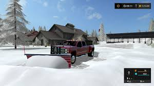 2016 CHEVY SILVERADO 3500HD PLOW TRUCK For FS17 - Farming Simulator ... Fs17 2016 Chevy Silverado 3500hd Plow Truck Farming Simulator 2019 Gmcs Sierra 2500hd Denali Is The Ultimate Luxury Snplow Rig The How Hightech Your Citys Snow Plow Zdnet Wheres Penndot Allows You To Track Their Location Best Price 2013 Ford F250 4x4 Plow Truck For Sale Near Portland Me Used Pickup Truckss Trucks With Snow For Sale Components Whites Weparts Boss Htxv Plows Bizon Alinum Fits 082010 Super Duty F350 Snowsport Plows Trucks Or Suvs Are An Easy And Affordable