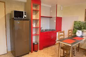 chambre d hote pres de lyon chambres d hôtes pour 2 proche de bourgoin jallieu entre lyon et