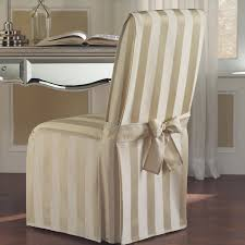 World Market Directors Chair Covers by Parsons Chair Covers Black And White Brass Parsons Chair Covers