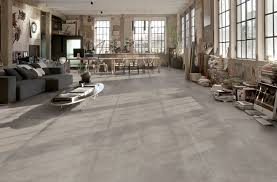 Durock Tile Membrane Canada by Product Olympia Tile