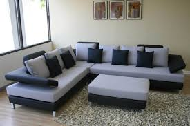 creative creative bobs furniture living room sets sectional sofas