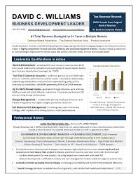 VP Business Development Resume Example | Executive Resume Writer ... Thrive Rumes Business Development Manager Sales Oil Gas Project Management In Resume New 73 Cool Photos Of Samples Executive Prime 95 Representative Creative Cv Example Uk Examples By Real People Development Executive Strategy Velvet Jobs Sample Intertional Johnson Intertional Rumes Holaklonec Information