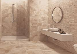 Stokes Tiles - Ceramic Tile Retailer, Importer And Distributor In ... Ceramic Tile Moroccan Design Kitchen Backsplash Bathroom Largest Collection Tiles In India Somany Ceramics 40 Free Shower Ideas Tips For Choosing Why How I Painted Our Bathrooms Floors A Simple And Art3d 10sheet Peel Stick Sticker 12 X Digital Home Decorative Art Stock Illustration Best Of Designs Backsplashes And Contemporary Gallery Floor Decor Collection Of Wall Dimeions Tiles Bathrooms Frome The Best Decorative Ideas Ultimate Designs Wall Floor