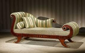 European Antique Furniture