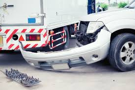Accident Lawyer In Minnesota - Truck Accidents | Anderson Law Offices Accident Lawyers Offer Tips For Avoiding Big Rigs Crashes Injury New York Truck Lawyer Frekhtman Associates Attorney Phoenix Scottsdale Gndale Mesa Montana Semi The Advocates Why It Is Important To Hire A Immediately Trucking Volume Continues Grow In Kansas City South Carolina Law Office Of Carter California Rig Attorneys In Houston Tx Personal Alburque Car Mexico Old Dominion Rasansky Firm