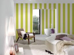 a s création tapete streifen beige braun grün 304594