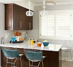 20 beautiful kitchen island pendant lighting ideas to illuminate