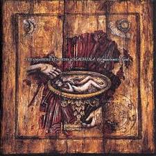 Smashing Pumpkins Pisces Iscariot Vinyl by The Smashing Pumpkins Machina The Machines Of God Vinyl Lp