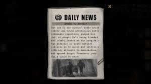 Jocuri Cu Stickman Death Living Room by Beholder On Steam
