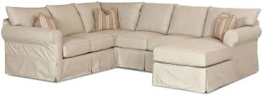 Queen Sofa Bed Big Lots by Furniture Futon Beds Target For Wonderful Home Furniture Ideas
