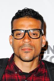 Star Connor : MStarsNews Matt Barnes And Gloria On The Go With Nycole Barnes Derek Fisher Beef Is Heating Up Again Complex Still Crying About Baby Momma Blues Celebrities Pinterest Tattoo Car Crashed Reportedly Belongs To Just Keke Season 2014 Govan On Open Grupieluvcom While Ti Tiny Alicia Swizz Said I Do Former Laker Warrior Exwife Escape Nbc4icom Its Over Hollywood Gossip Grabs His Ether Can And Sprays Page 12 Sports Hip