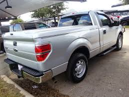 2010 Ford F150 For Sale | 2019-2020 New Car Update 2015 Ford F150 Platinum Review And Photo Gallery Autonation Drive Pickup Truck Beds For Sale New Ford F 150 Questions Is A 4 9l I Have A 1989 Xlt Lariat Fully Fseries Tenth Generation Wikiwand R S Auto Sales Llc 2005 Mt Washington Ky 2011 37 Vs 50 62 Ecoboost The Truth Ford 2wd 12 Ton Pickup Truck For Sale 1190 79 73 Bed 28 Images To 52018 Oem Divider Kit Fl3z9900092a Luxury 2018 Supercrew White Very Nice 44