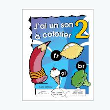 Coloriages Le Blog De Mel