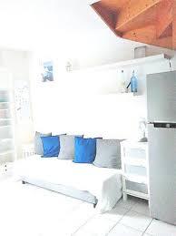 ferienhaus haus mit 3 schlafzimmern in la londe les maures mit terrasse und w lan 200 m vom strand entfernt côte d azur für 5 personen
