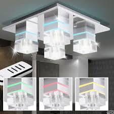 büromöbel led decken leuchte 12 w wohnzimmer beleuchtung