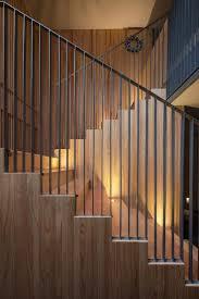 Tile Setter Salary Australia by 37 Best Interiors Atrium Images On Pinterest Architecture