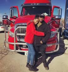 100 Western Flyer Trucking Xpress Medias On Instagram Picgra