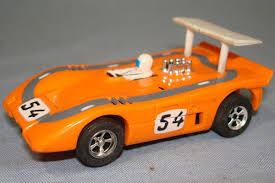 Slot Cars Orange County California Toms River Facebook Marketplace And Craigslist Just Got A Little Used Car Carriers 2005 Kenworth 370 Chevron Series 20 Hookups Orange County Jobs And Posting Chevrolet Camaro Awesome Solid 1975 Pontiac Grandville Motorcycles Ca 1motxstyleorg Denver Cars By Owner Colorado For Sale In Best Janda Alburque 2018 2019 New Reviews By Best Broward Florida Image Collection Imgenes De Oc El Paso Farm Garden Of Old Fashioned Trailers For Travel Campers Haulers