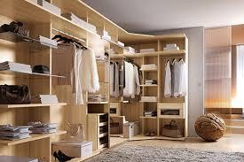 chambre avec bain idee dressing chambre avec salle de bain ouverte sur dressing idees
