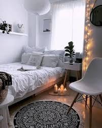 tolle gestaltungsideen für ein kleines schlafzimmer