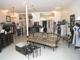 100 Boutique Studio Mode Festival Design Montreal The Locavore Fashion Boutique